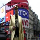 DJ Talent DJ In The House.jpg